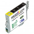 Epson 288XL (T288XL120) 1-Pack Black Epson Compatible High-Capacity Premium ink Cartridge