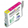 Epson 288XL (T288XL320) 1-Pack Magenta Epson Compatible High-Capacity Premium ink Cartridge