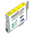 Epson 288XL (T288XL420) 1-Pack Yellow Epson Compatible High-Capacity Premium ink Cartridge