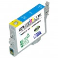 Epson 288XL (T288XL220) 1-Pack Cyan Epson Compatible High-Capacity Premium ink Cartridge